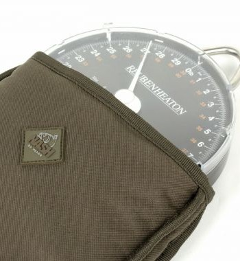 (1) Nash Scales Pouch (T3365)