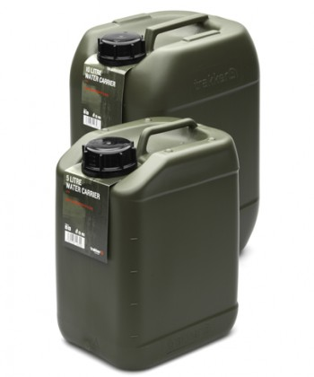 Trakker 10 Ltr Water Carrier