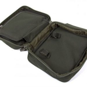 2 Rod Buzz Bar Pouch