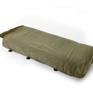 Trakker Bedchair Thermal Cover
