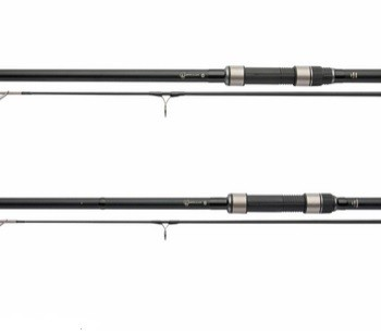 Fox Warrior S Spod/Marker Rod