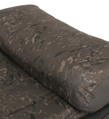 Nash Indulgence Air Frame Pillow