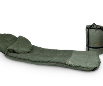 Fox EVO S Sleeping Bag
