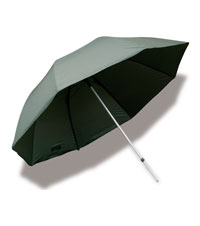 Korum Fibreglass Umbrella