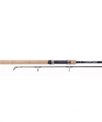 Wychwood Agitator Bait 10ft 2.75lb Rod
