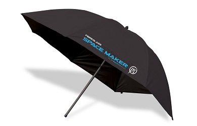 Preston Spacemaker Brolly