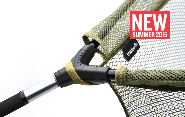 Trakker Sanctuary CR 42 Landing Net