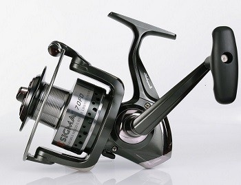 Shakespeare Sigma FD Reel