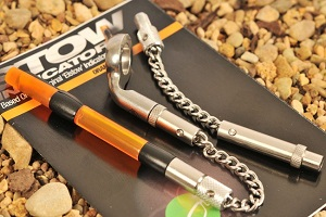 Korda Complete Stow Indicator