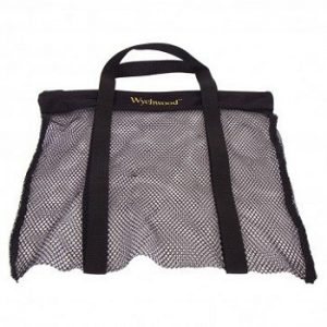 Wychwood Air Dry Bag