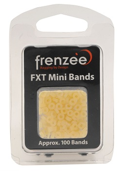 Frenzee Bait Band Micro