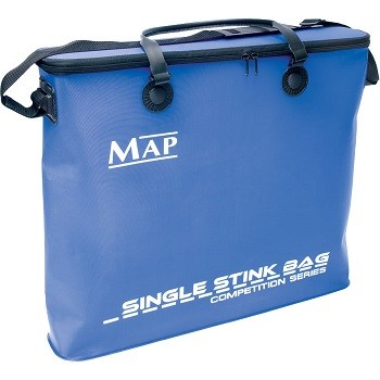 Map XL EVA Net Bag