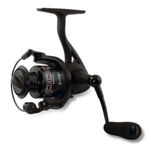 Fox Rage Warrior Reels