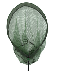 Korum Barbel/Specimen Spoon Net