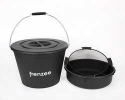 Frenzee Bucket Set