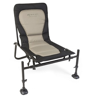 Korum EZ Accessory Lite Chair