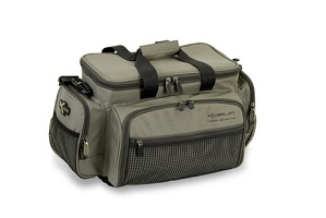Korum KITM Tackle and Bait Bag
