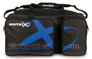 Matrix Ethos Tackle and Bait Carryall