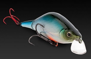 Fox Rage Gonzo Lure