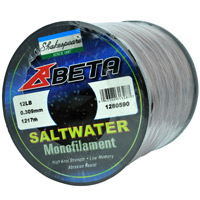 Shakespeare Beta Saltwater Mono