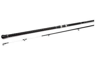 Leeda Surf Zone Rod