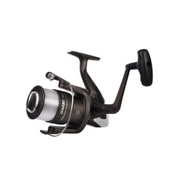 Shakespeare Omni 70FD Reel