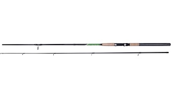 Shakespeare Omni Spinning Rod