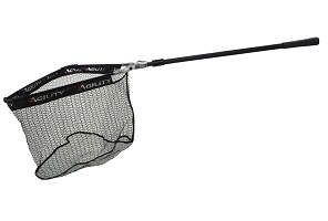 Shakespeare Agility Trout Net