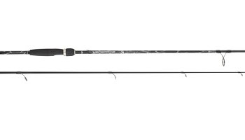 Abu Garcia Venerate Spinning Rod