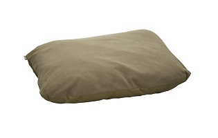 Trakker Large Pillow