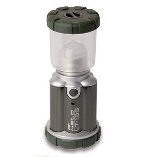 Fox Halo LT 136 Lantern