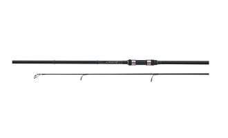Shimano Tribal TX Marker Rod