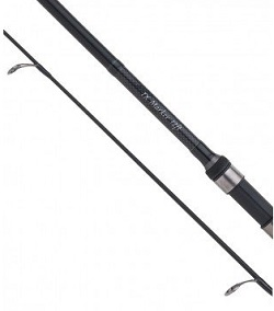 Shimano Tribal TX Spod Rod