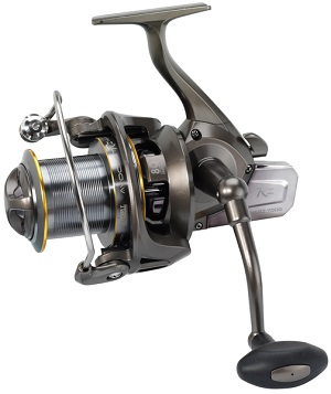 Mitchell Avocast RZ 8000 Reel