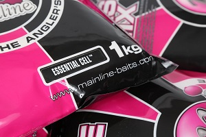 Mainline Essential Cell Dedicated Base Mix
