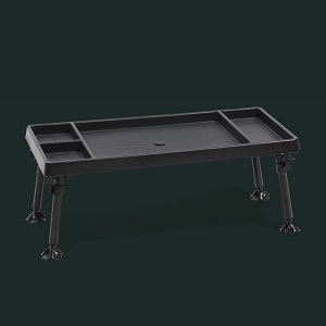Starbaits Expert Bivvy Table