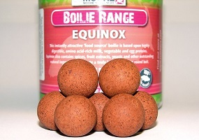 CC Moore Equinox Air Ball Wafters
