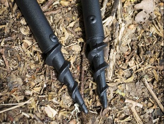 Avid Carp Screw Point Yard Stick
