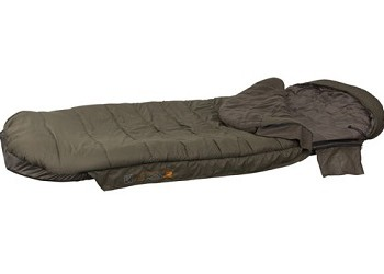 Fox Evo Tec ERS2 Sleeping Bag