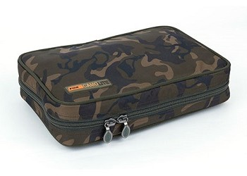 Fox Camolite Buzzer Bag