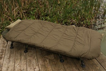 Avid Carp Meganite Sleeping Bag