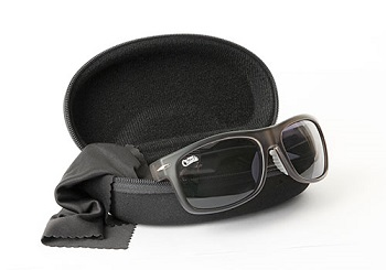 Fox Chunk Avius Sunglasses