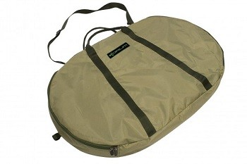 Korum Mat Bag