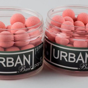 Urban Bait Nutcracker Washed Out Pop Ups