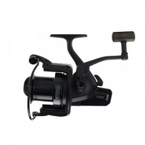 Mitchell Avocast FS7000 Black Edition Reel