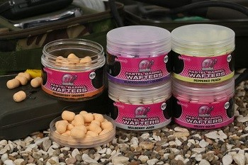 Mainline Pastel Barrel Wafters