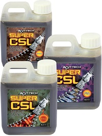 Bait-Tech Super CSL