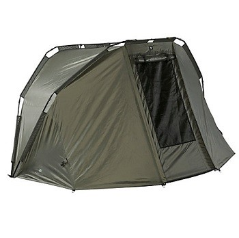 JRC Contact 1 Man Bivvy