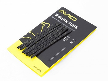 Avid Carp Shrink Tube