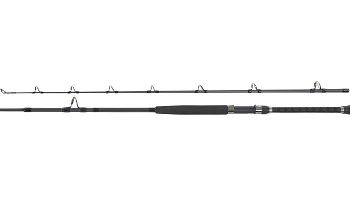 Shakespeare Sigma Supra 7ft Boat Rod